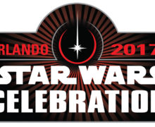 Women's Star Wars Fashion Panel at Celebration