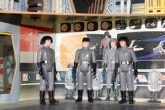New Zealand Toltoys Death Star Swnz Star Wars New Zealand