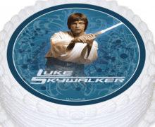 Star Wars Cake Decorating Supplies