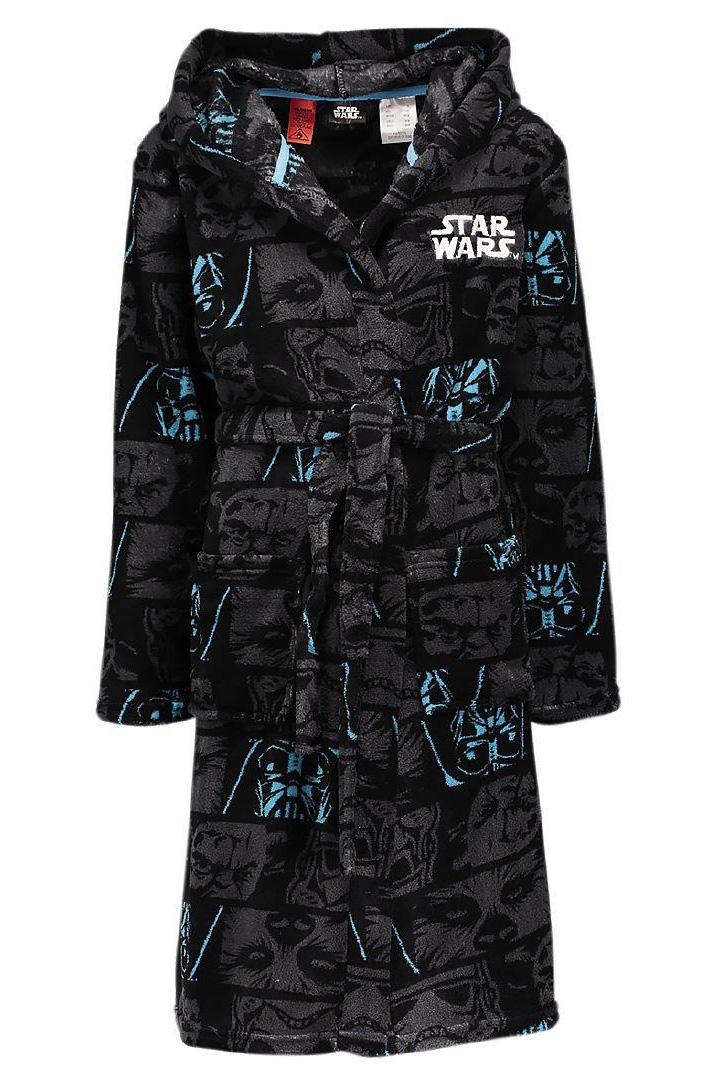 Boys\' & Men\'s Sleepwear at The Warehouse - SWNZ, Star Wars New Zealand