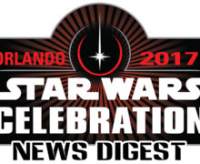 Celebration Orlando News Digest – 16 April 2017