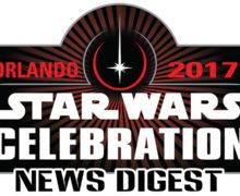 Celebration Orlando News Digest – 18 April 2017