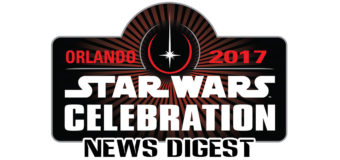 Celebration Orlando News Digest – 16 April 2017