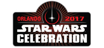 Star Wars Celebration Orlando Coverage