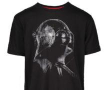 Darth Vader Art T-Shirt