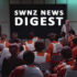 SWNZ New Digest – 26 May 2017