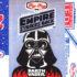 Tip-Top Star Wars Food Premiums