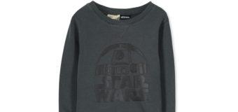 R2-D2 Sweatshirt