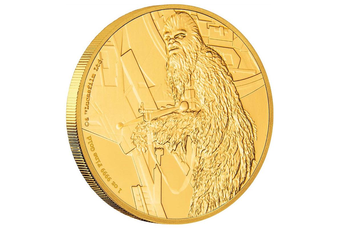 Nzdt Coin