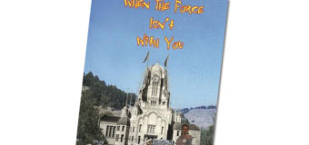 Book Review – When the Force Isn't With You