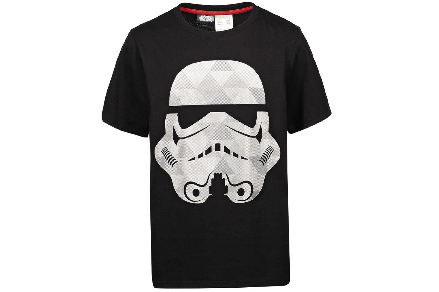 New Star Wars T Shirt Designs Swnz Star Wars New Zealand
