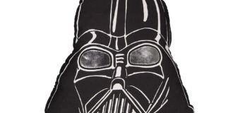 Darth Vader Cushion