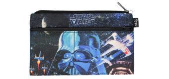 Pencil Case at Typo