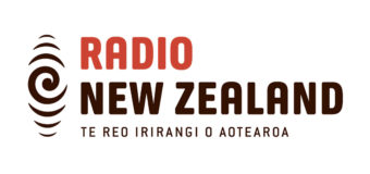 May the Fourth Interview, Radio NZ