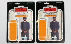NZ 32-back ESB cardback (both), bubble placement difference