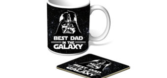 Father's Day Gifts at Mighty Ape