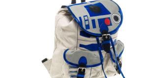 Sale on Star Wars Backpacks
