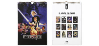 Discount Calendar at Cotton On Online