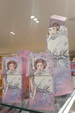 Princess Leia Pyjamas