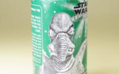 Watto Mountain Dew can (NZ, 1999)