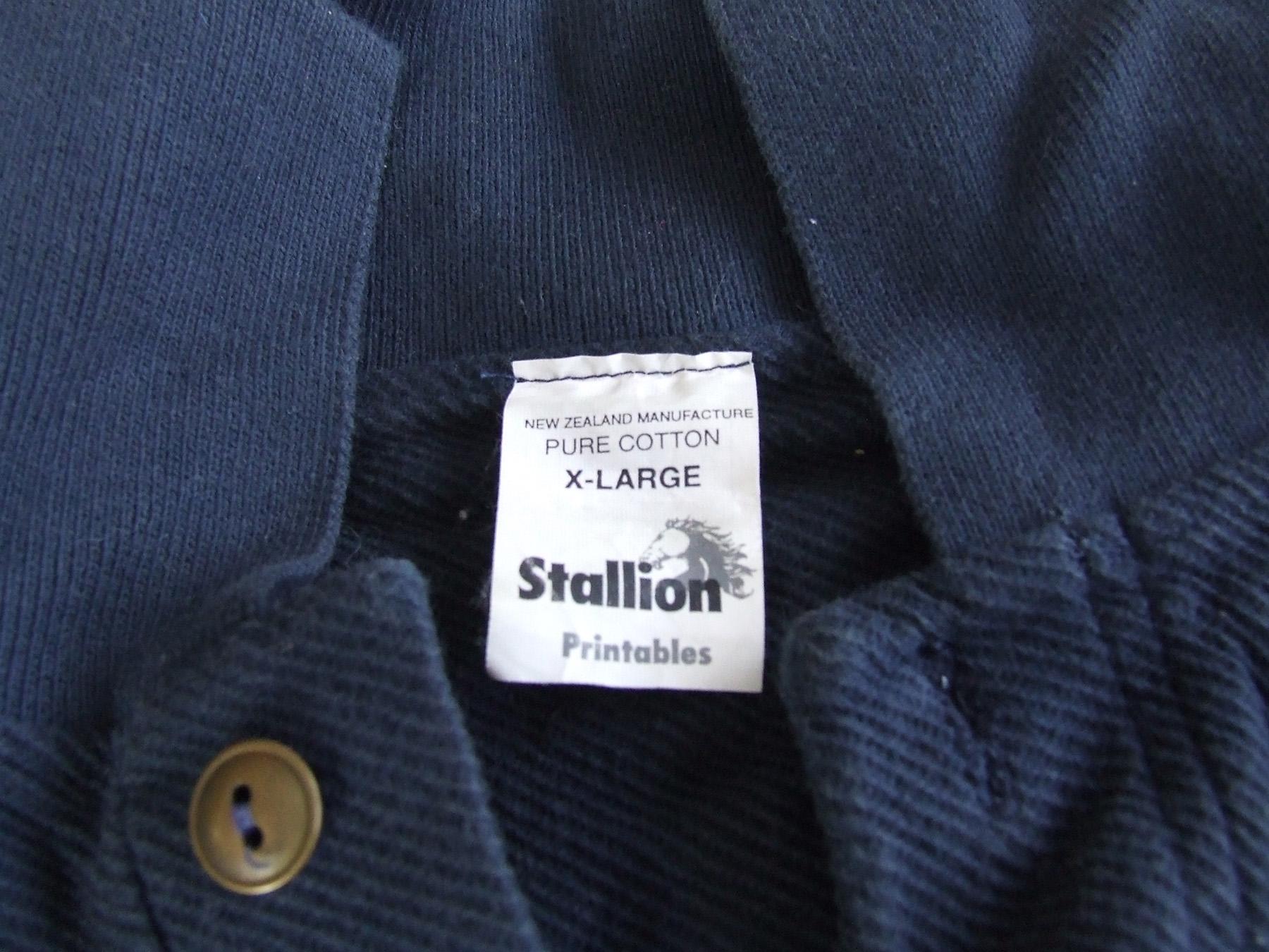Pepsi Employee Shirt (NZ, 1999)