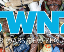 SWNZ Facebook Group