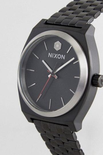 Star Wars Kylo Ren Nixon Watch