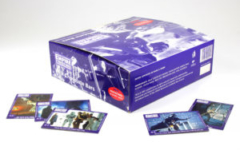 Confection Concepts The Empire Strikes Back Box