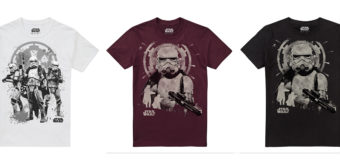 'Solo' T-Shirts at BuyInvite