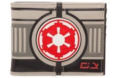 Star Wars Men's Wallets