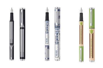 Sheaffer Star Wars pens