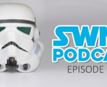 SWNZ Podcast Episode 002