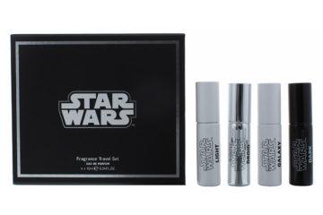 Star Wars Eau De Parfum