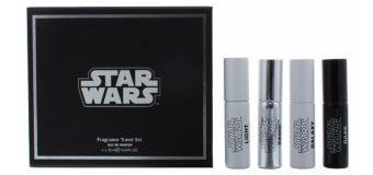 Star Wars Perfume Set at BuyInvite
