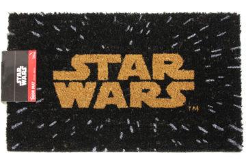 Star Wars Door Mats