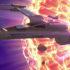 Star Wars: Resistance - Extended Trailer