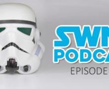 SWNZ Podcast Episode 006