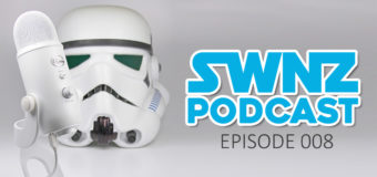 SWNZ Podcast Episode 008