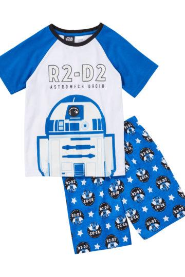 Boys Star Wars Sleepwear Set at Farmers