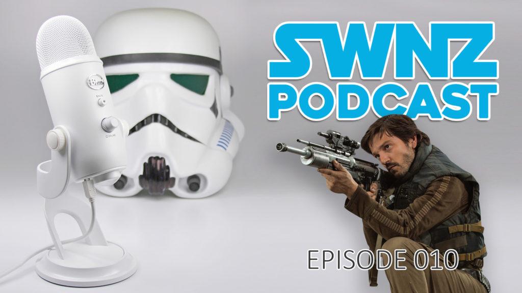 SWNZ Podcast Episode 010