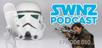 SWNZ Podcast Episode 010
