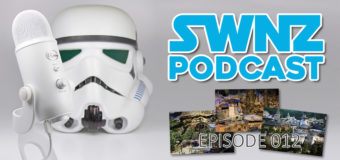 SWNZ Podcast Episode 012