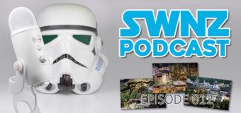SWNZ Podcast Episode 012