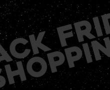 Black Friday Sales in NZ