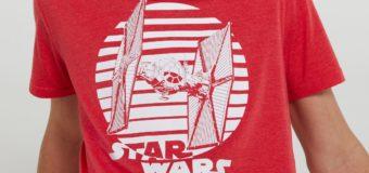 Men's TIE Fighter T-Shirt