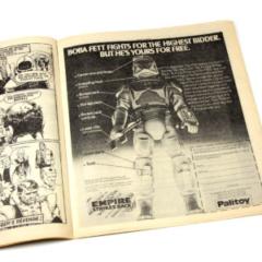 2000AD Prog 160, 12 Apr 1980