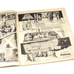 2000AD Prog 132, 29 Sep 1979