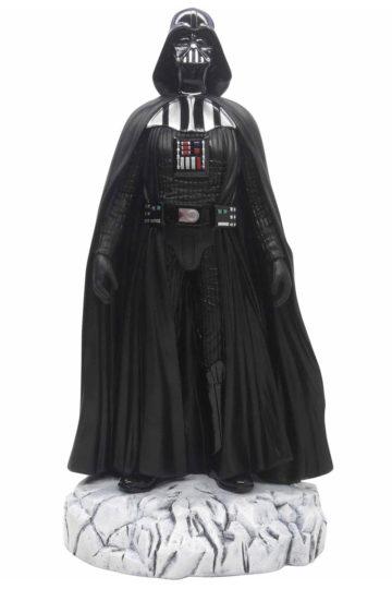 Darth Vader Garden Statue