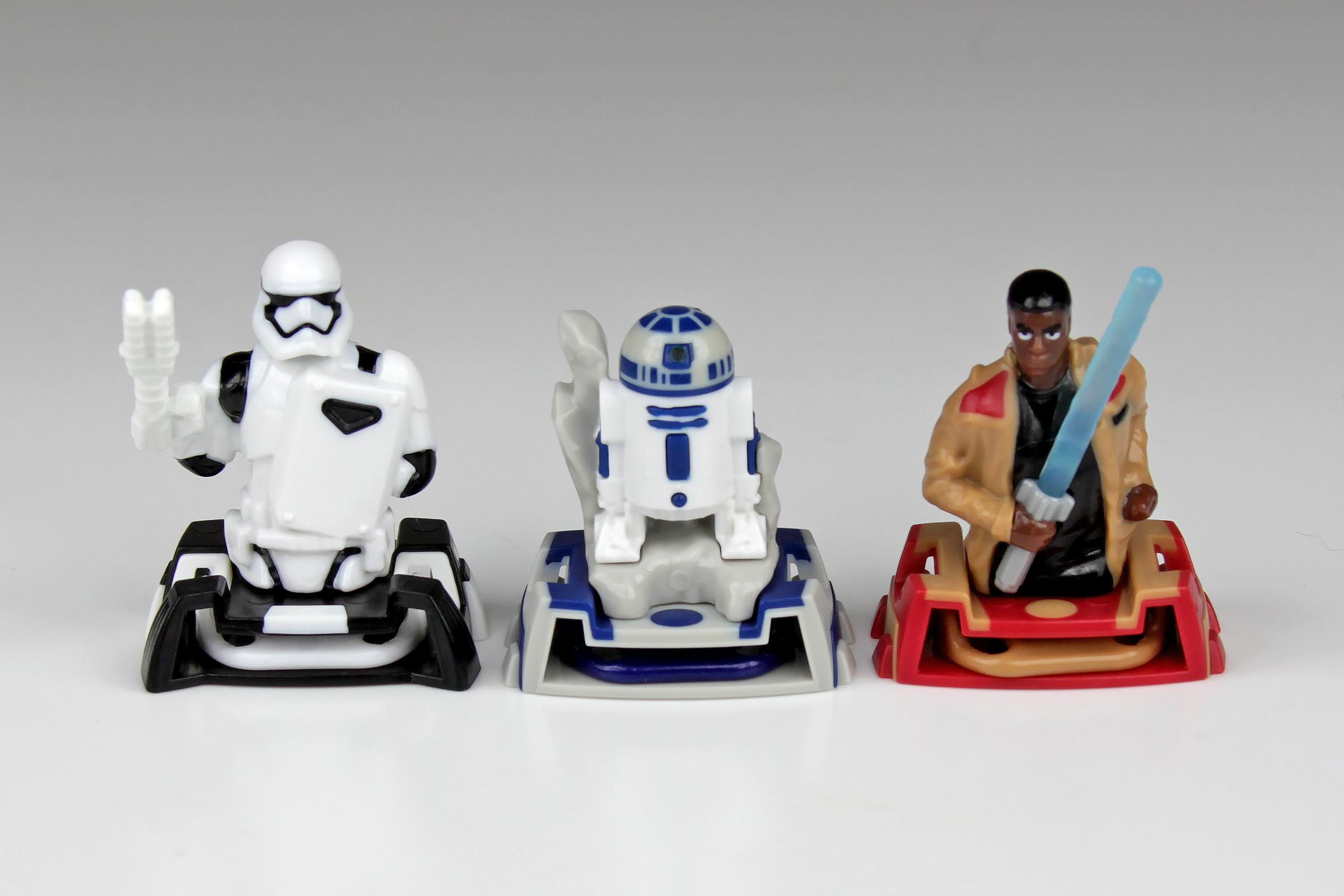 Star Wars Filme Für Kinder