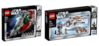 Latest LEGO On Sale at Toyco